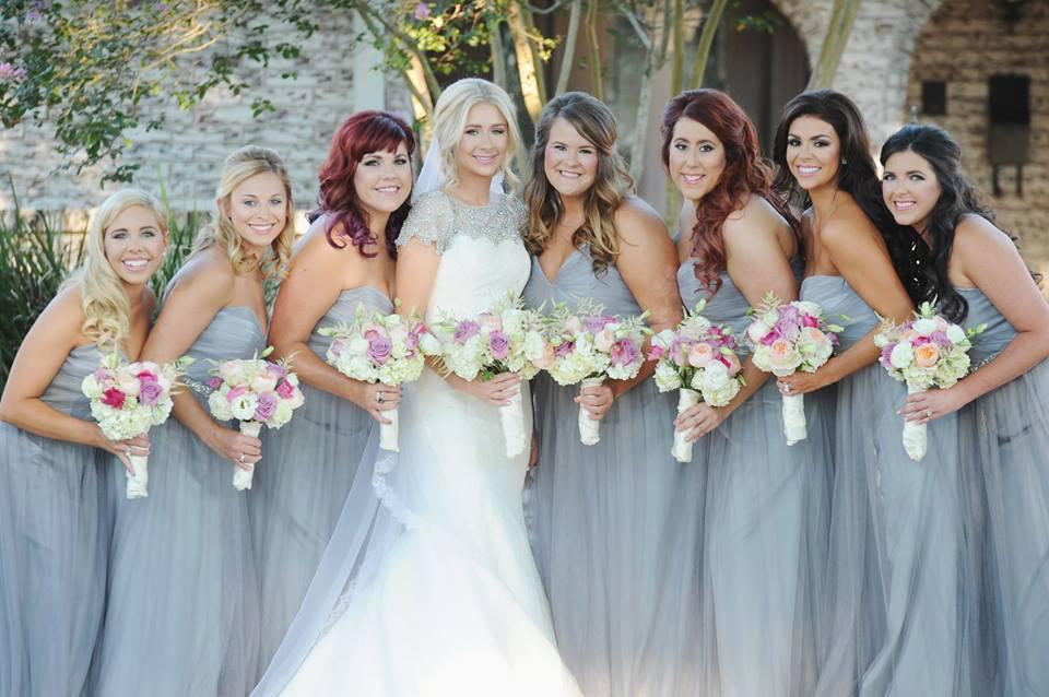 Weddings   BLEU